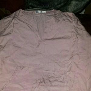 XXL nice shirt